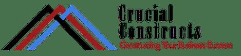 Crucial Construct Academy