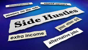 Side Hustles You Can Do