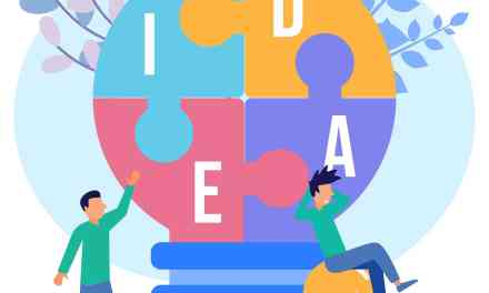 25 Low-Cost Business Ideas
