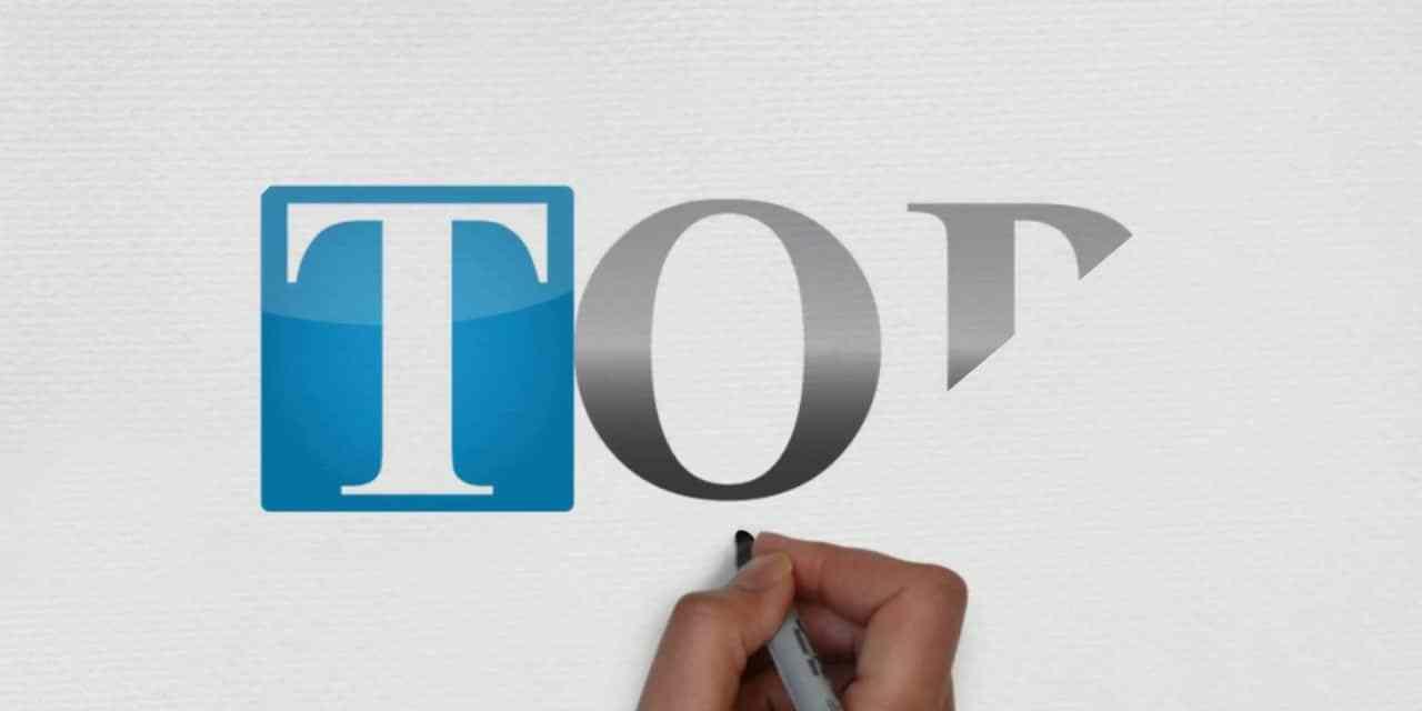 Phần Mềm Gửi Email Marketing – TOP EMAIL MARKETING