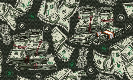 How To Make Hundreds of Dollars per week in a Paying Side Hustle
