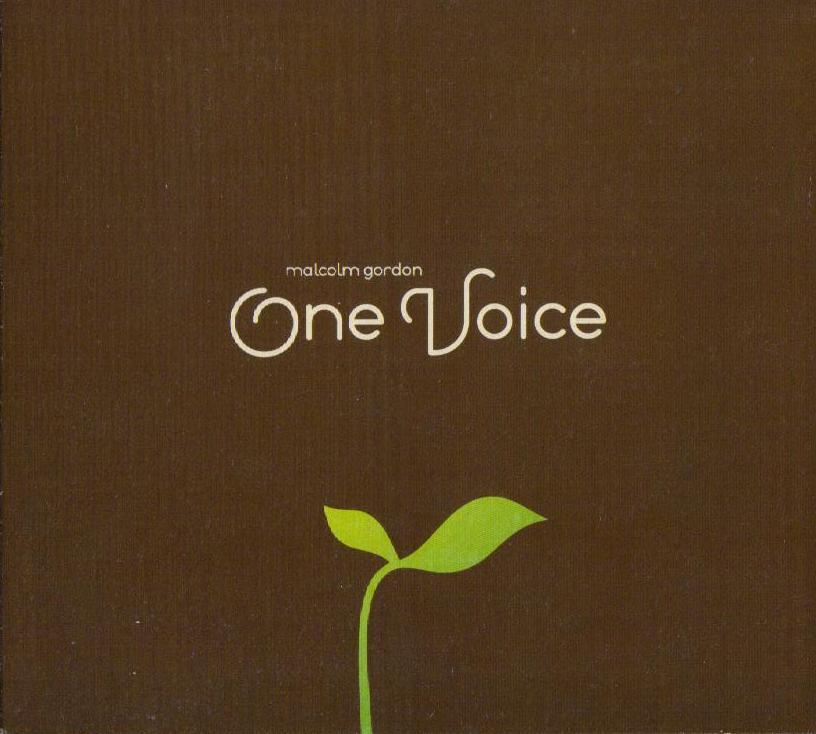 one-voice-1