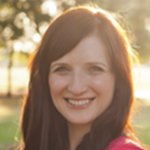 Jessalyn Hutto lives near Houston, Texas where she serves alongside her husband in his ministry as a church planter. They are blessed to have four young children. She blogs at JessalynHutto.com.