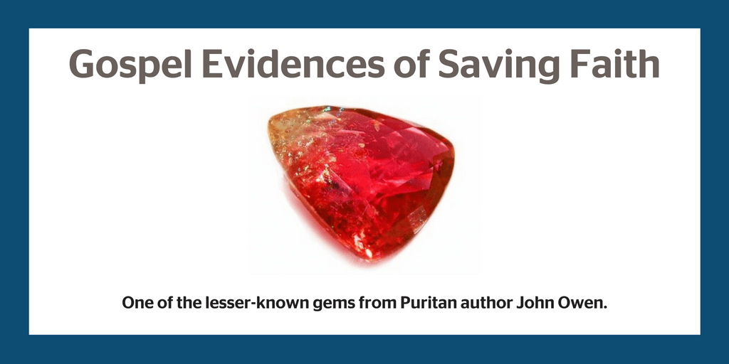 John Owen's Lesser-Known Gem of Puritan Theology