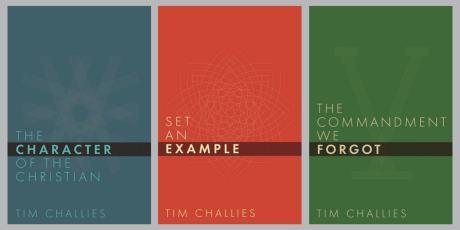 The Cruciform Quick series