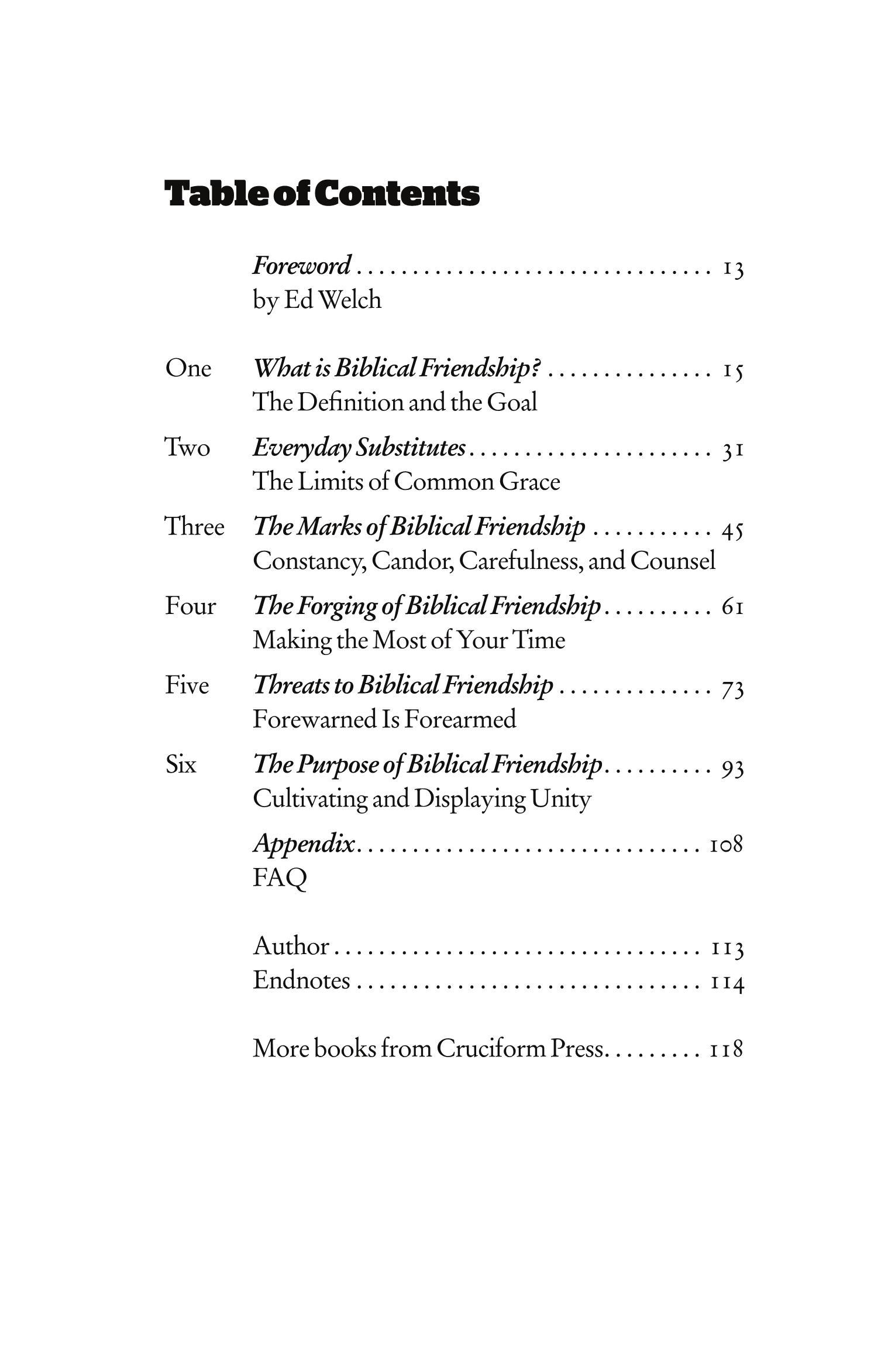 This keri finish pdf book smith
