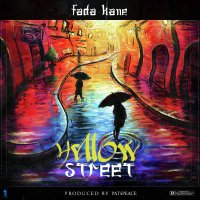 Fadakane - Yellow Street