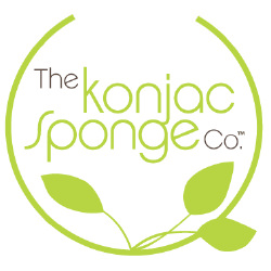 The Konjac Sponge Company free from animal testing