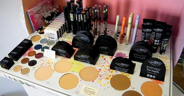 puroBio Cosmetics in Malta