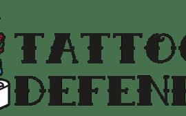 Tattoo Defender Malta does not test on animals