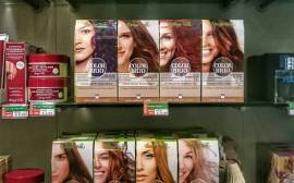 Cruelty-Free Hair Dye Brands in Malta