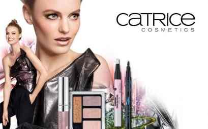 Catrice Vegan Makeup List 2017