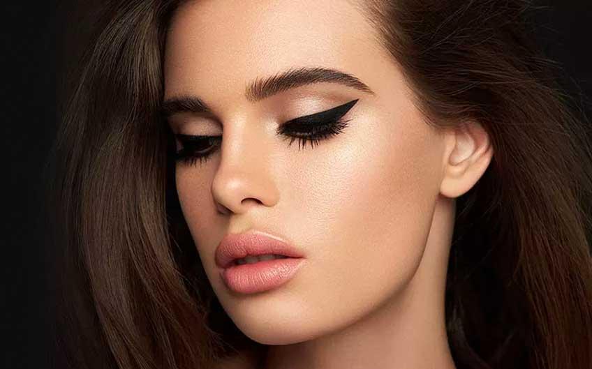 Anastasia Beverly Hills Vegan Makeup