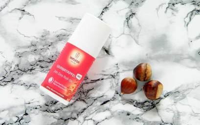 Cruelty-free and Vegan Deodorants
