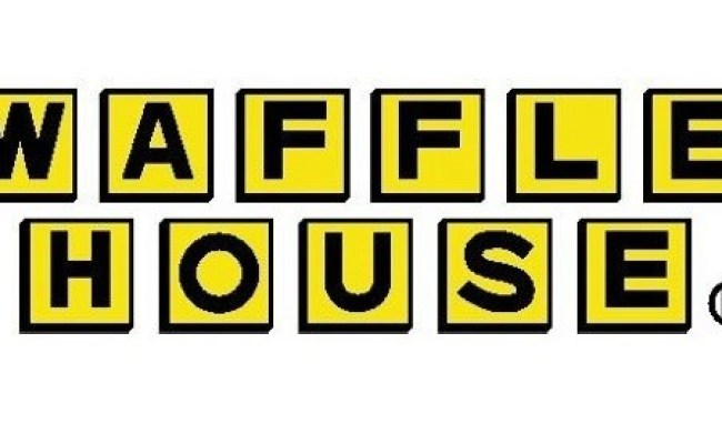 Everything Vegan At Waffle House Jan 2020 Cruelty Free
