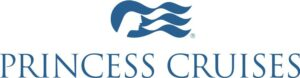 Logo-Princess-Cruises
