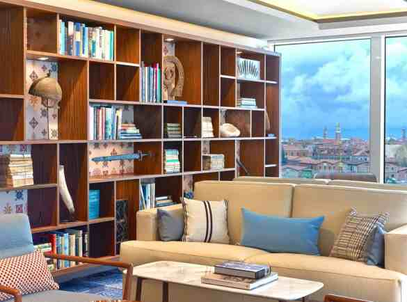 Viking Star's Library