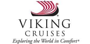 "Viking Cruises To Sponsor National Geographic's ""Genius"" Series | 24"