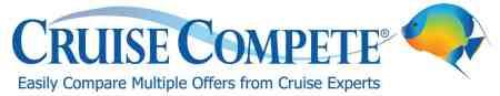 CruiseCompete-Logo