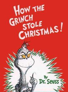 Grinch Book.jpg