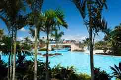 pool_0883