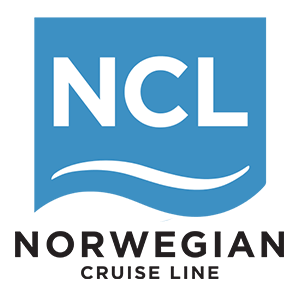 Norwegian Cruise Line Announces Order for Next Generation of Ships | 26