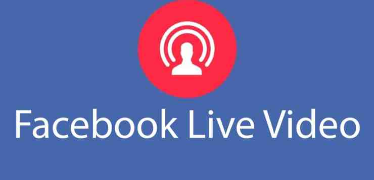 Cruise Addicts Facebook Live Video