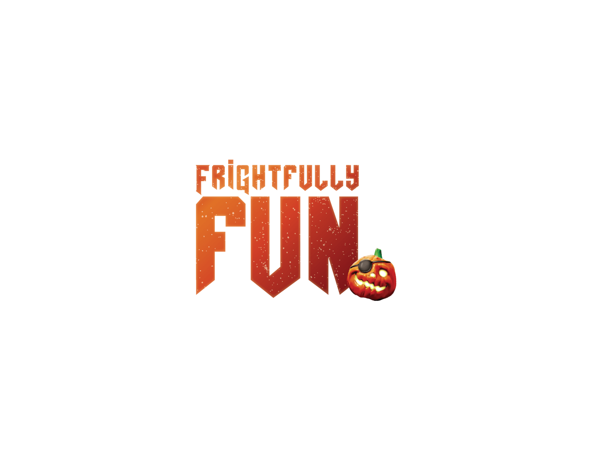 Carnival Halloween Cruise 2019.Carnival Cruise Line To Host Epic Frightfully Fun