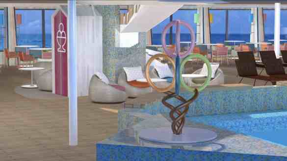 Costa Fortuna To Receive Major Renovation Before Returning to Europe | 26