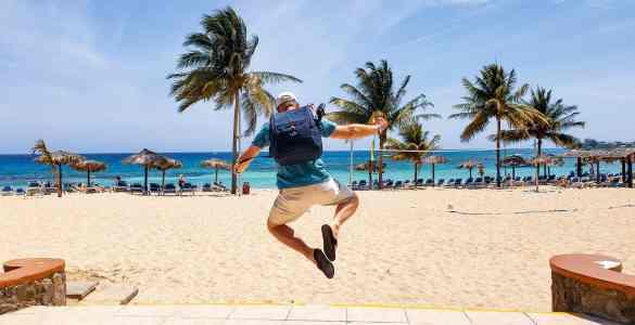 Jewel Runaway Bay Resort - Jamaica