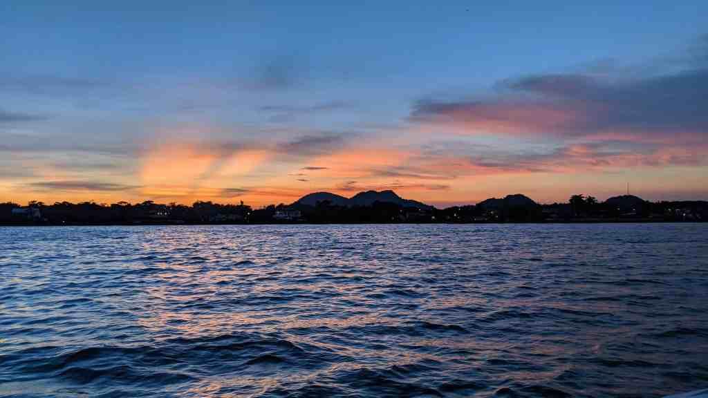 UnCruiseAdventures Develops New Expedition Cruises in Belize and Guatemala | 26