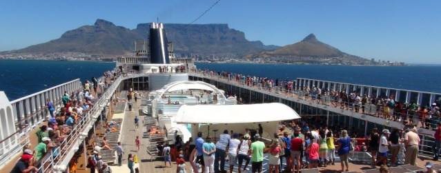 sinfonia-msc-south-africa