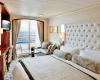 hypoallergenic cabin crystal cruises