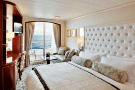 hypoallergenic-cabin-crystal-cruises