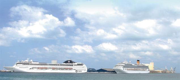 abudhabi-cruiseships