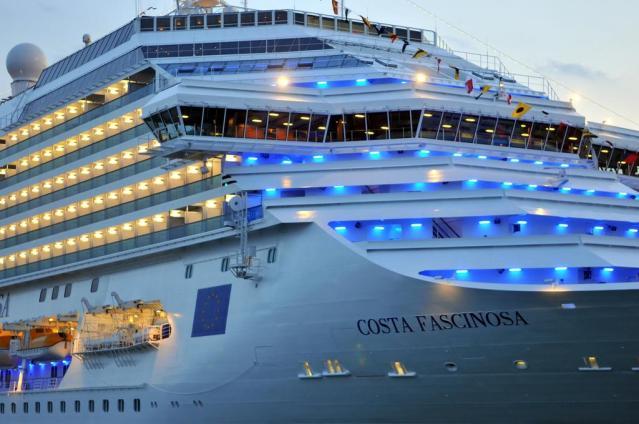 costa-cruises-tunis-attacks