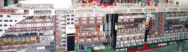 cruise-ship-cutaway