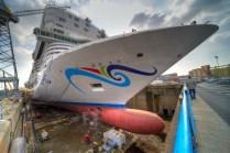 norwegian-cruise-line-refit