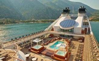 seabourn-pool-deck