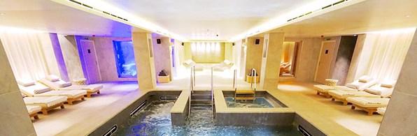 viking-ocean-cruise-ship-spa-pool