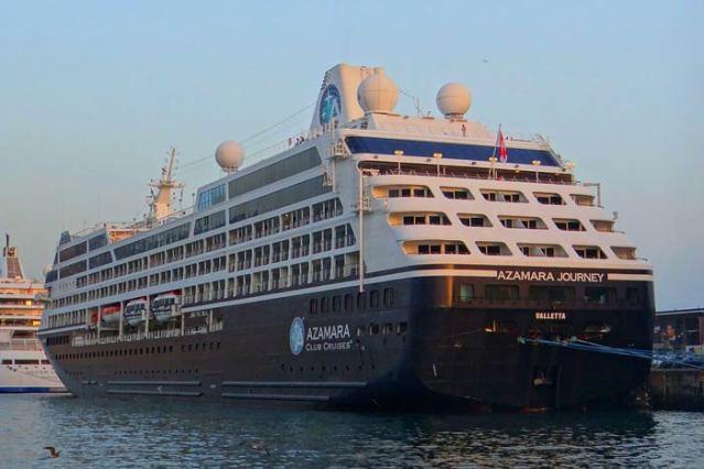20151115-azamara-journey-cruise-ship-madeira
