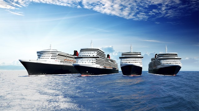cunard-new-ship-fleet-854x480