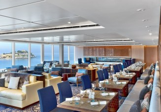 viking_ocean_ship_explorers_lounge