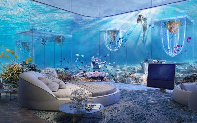 floating-venice-room-underwater0917
