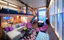 royal-caribbean-symphony-of-the-seas-royal-loft-suite-gallery