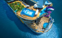 royal-caribbean-symphony-of-the-seas-theater-gallery