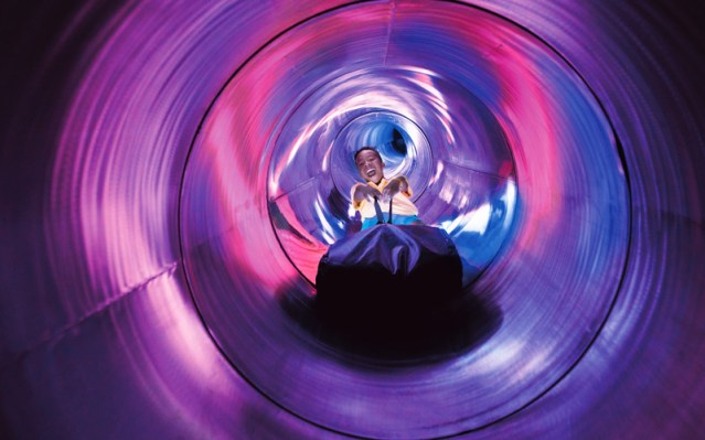 royal-caribbean-symphony-of-the-seas-ultimate-abyss-gallery