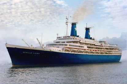 achille_lauro_cruise-ship