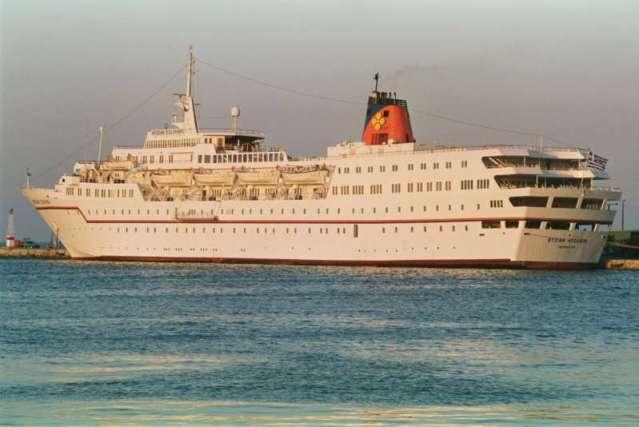 aegean-dolphin-cruise-ship