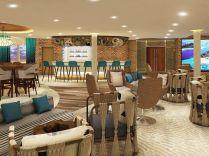 celebrity-flora-discovery-lounge